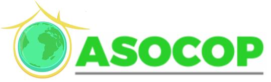 Asocopl