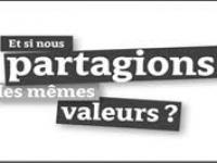 Valeur images